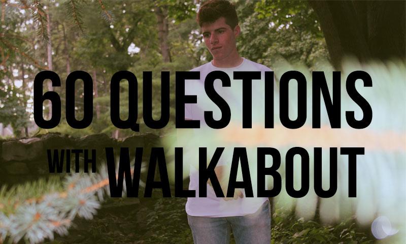 Walkabout Hero.jpg