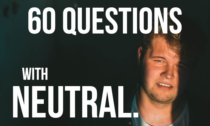 neutral hero image.jpg