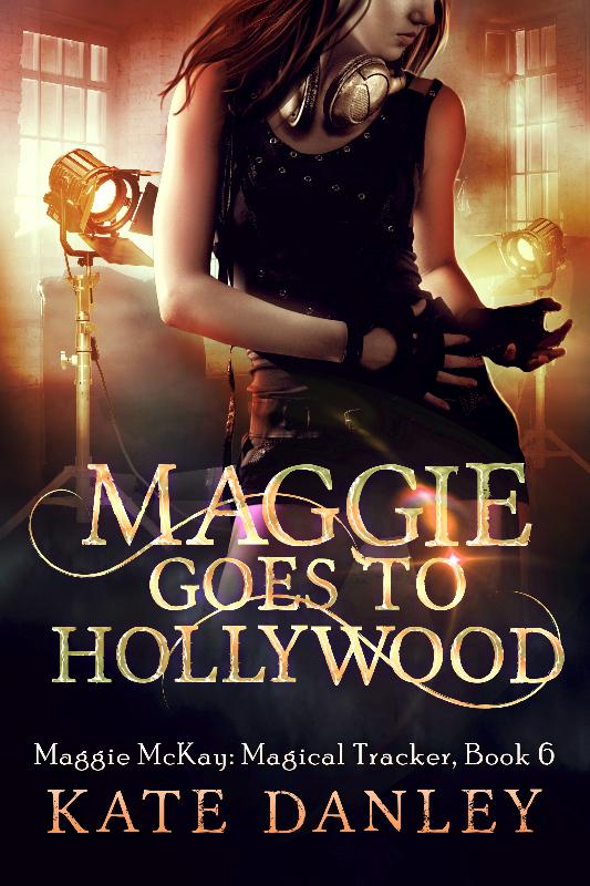 Maggiegoestohollywood (4).jpg