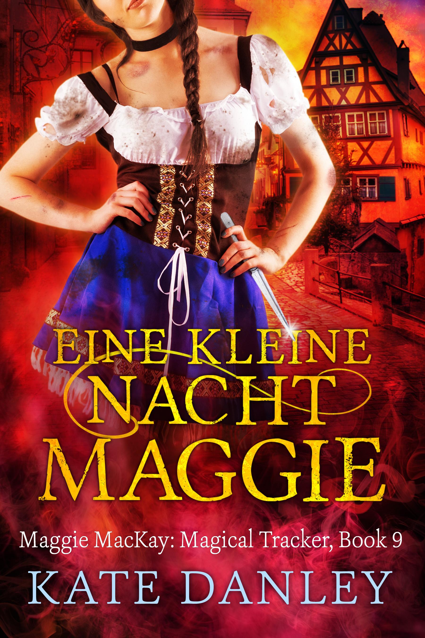 Eine-Kleine-Nacht-Maggie_ebook.jpg