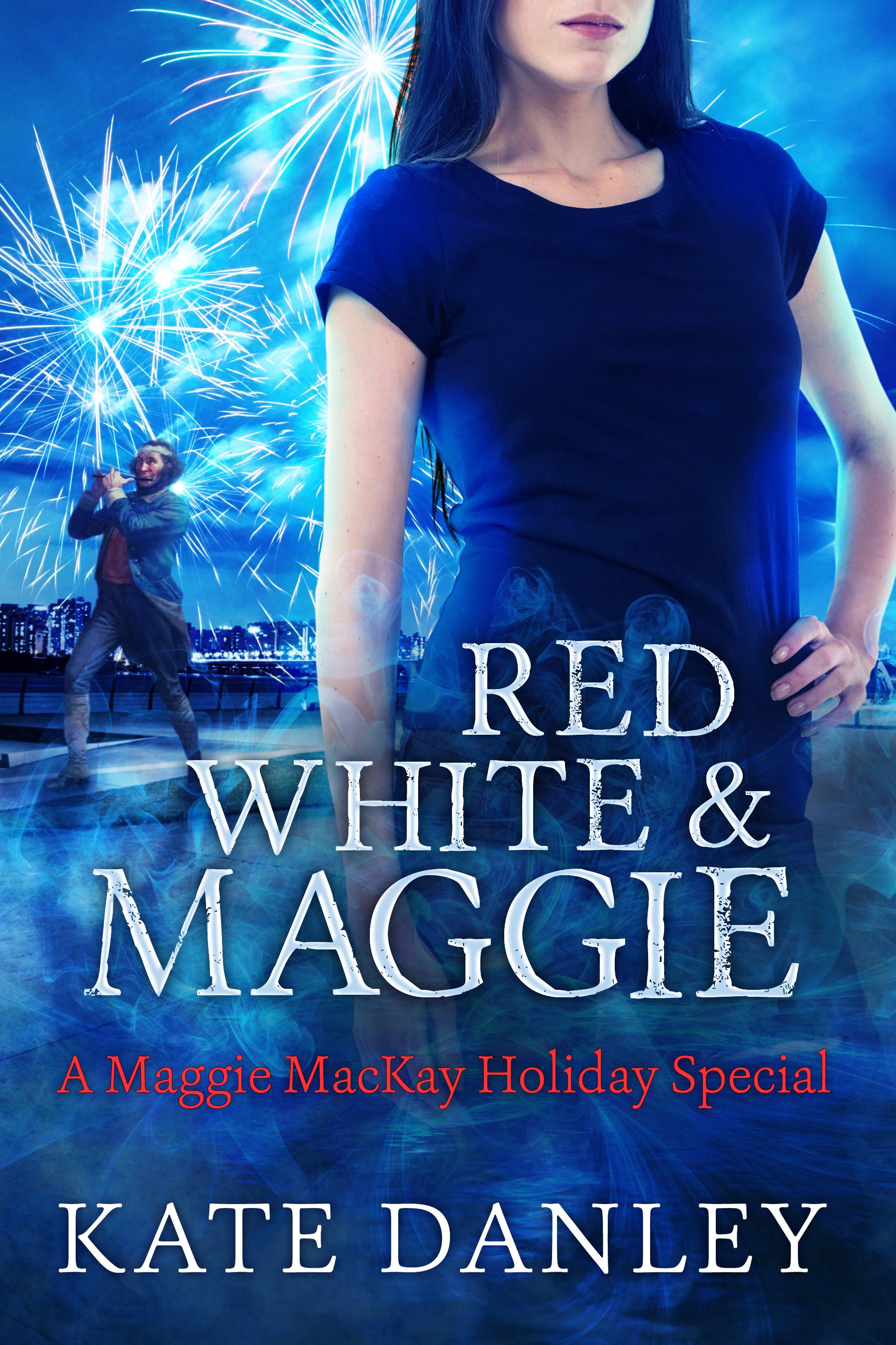Red White & Maggie_ebook.jpg