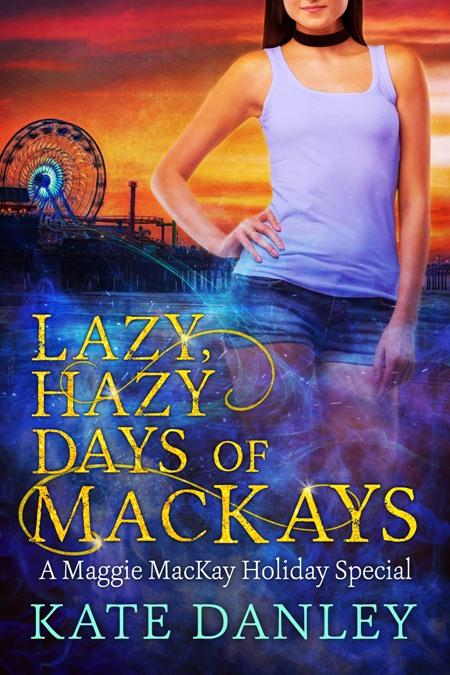 Lazy, Hazy Days of MacKays_ebook small.jpg