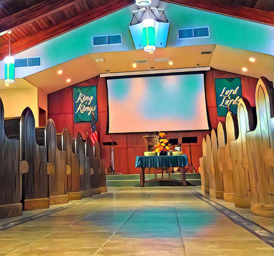 Church Inside.jpeg