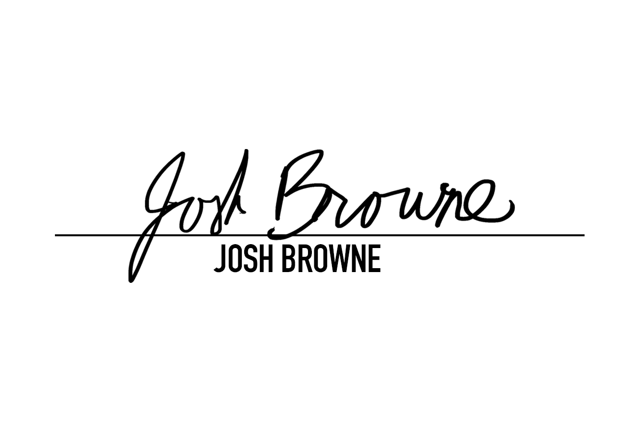 jbrowne.png
