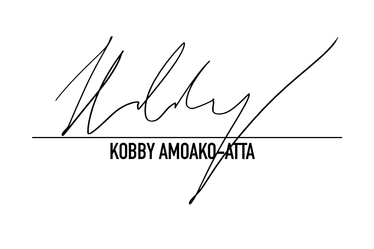 kobby.png