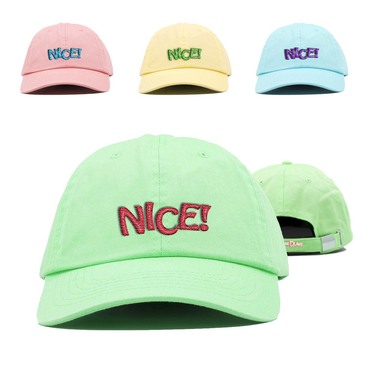 dum dum hats.jpg