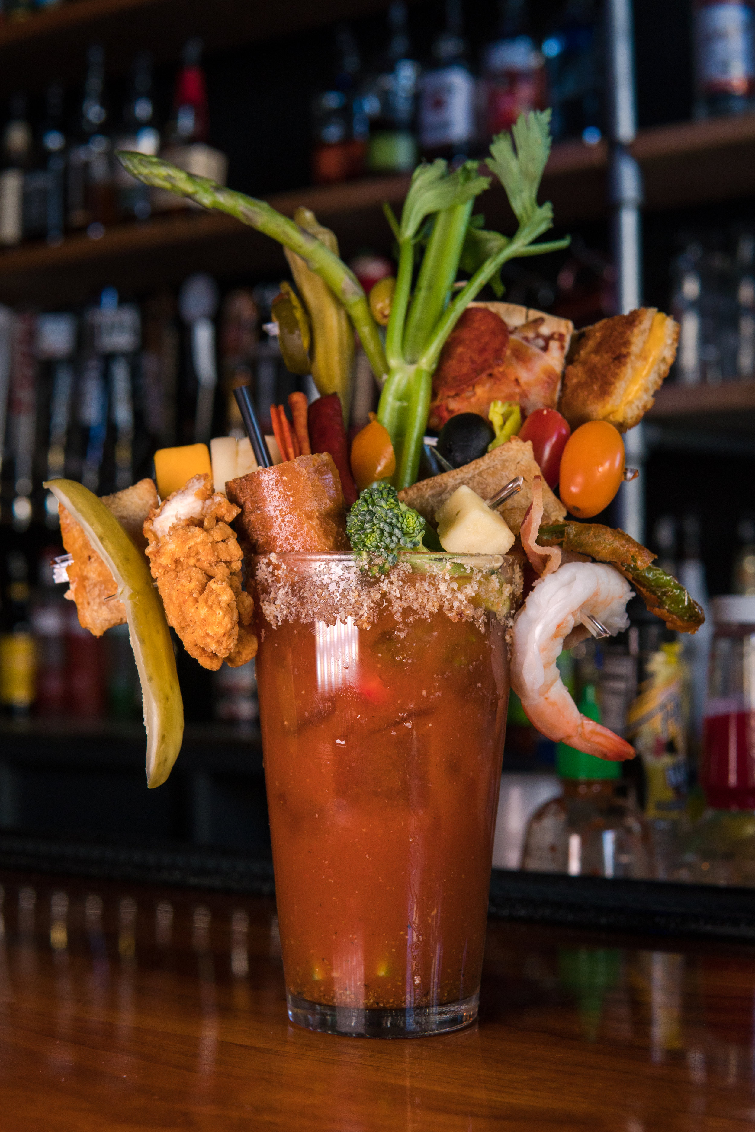 bloodymarybarpounds