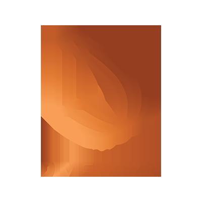 Dimension_Logo.png