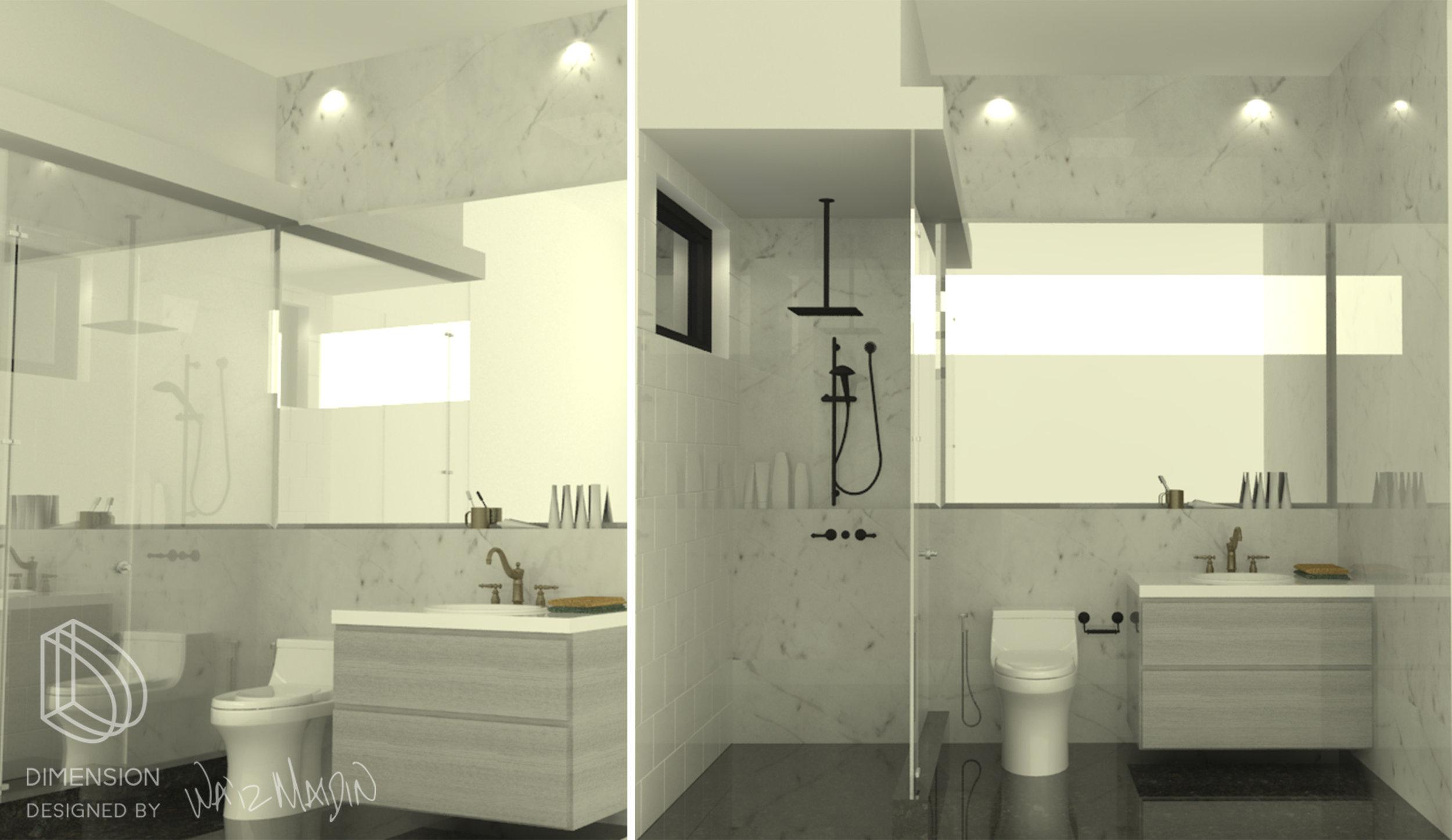 toilet a.jpg