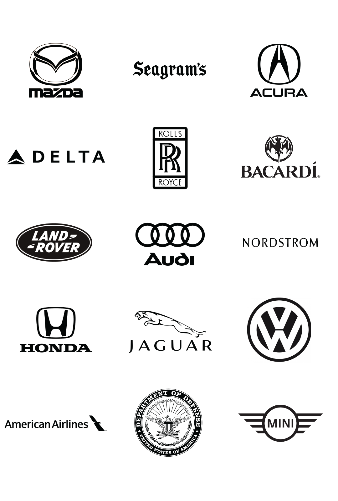 Select Clients-01.png
