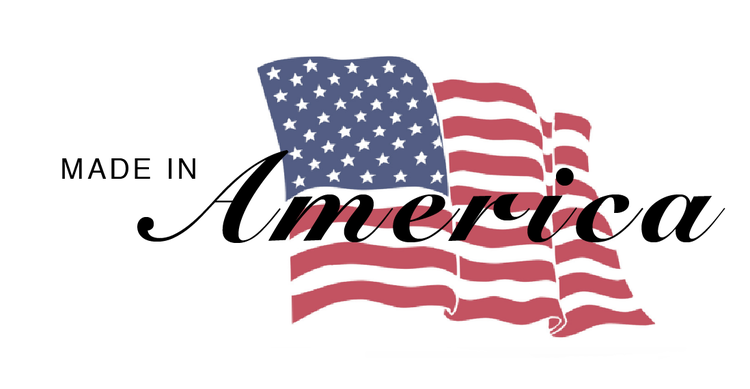 Made+In+America+Logo.png