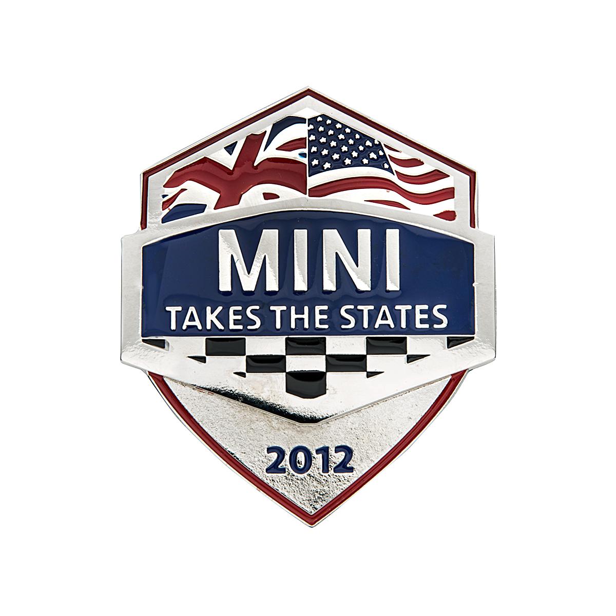 Mini_Takes_The_states.png