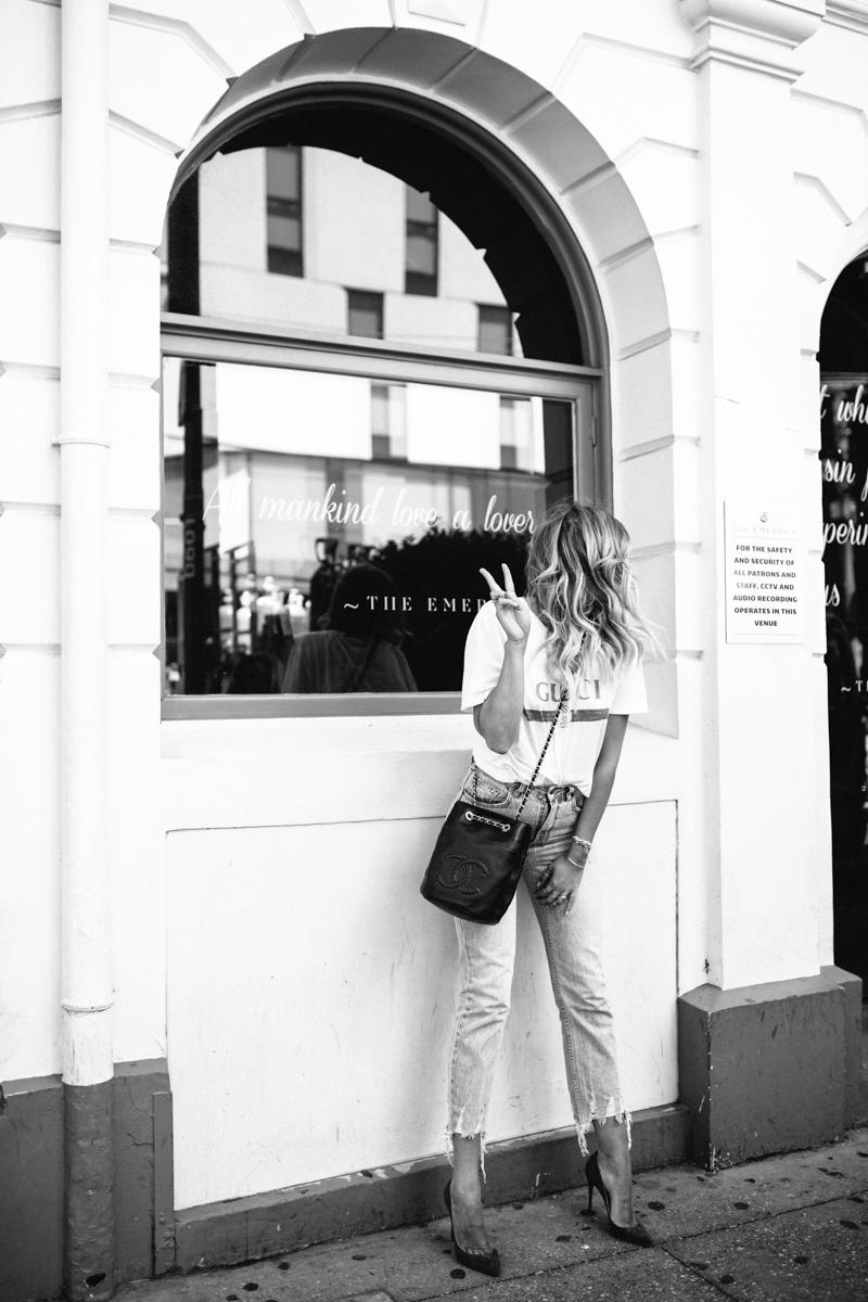 Jenna Fahey-White melbourne commercial photographer -47.jpg