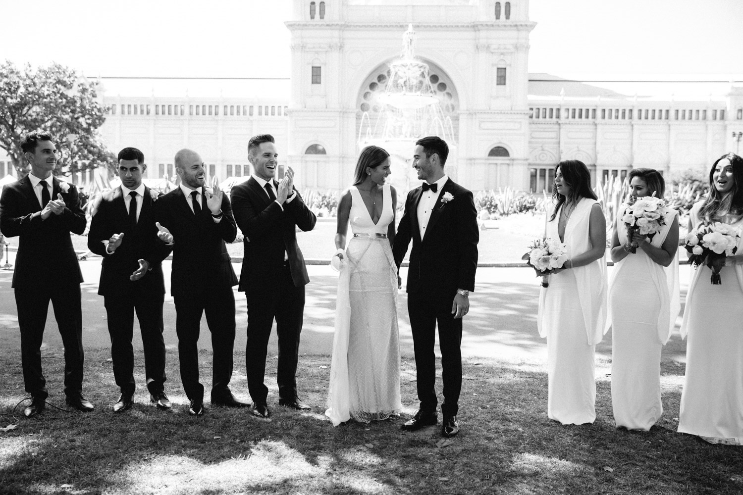 Jenna Fahey-White wedding photography Melbourne R&T-67.jpg