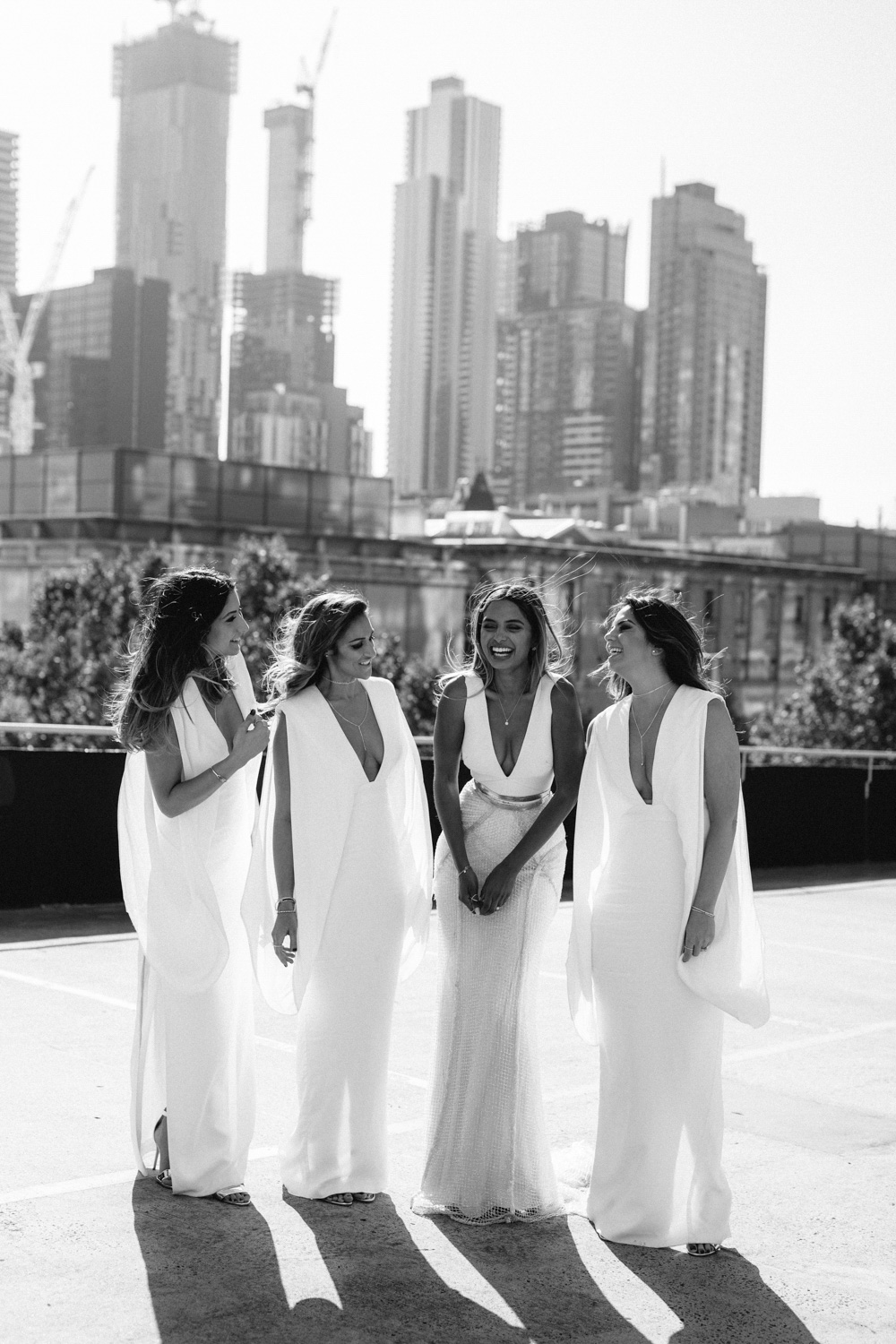 Jenna Fahey-White wedding photography Melbourne R&T-80.jpg