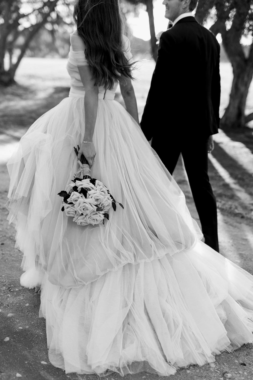 Jenna FaheyWhite The Lane Wedding PhotographersB&S-589-2.jpg