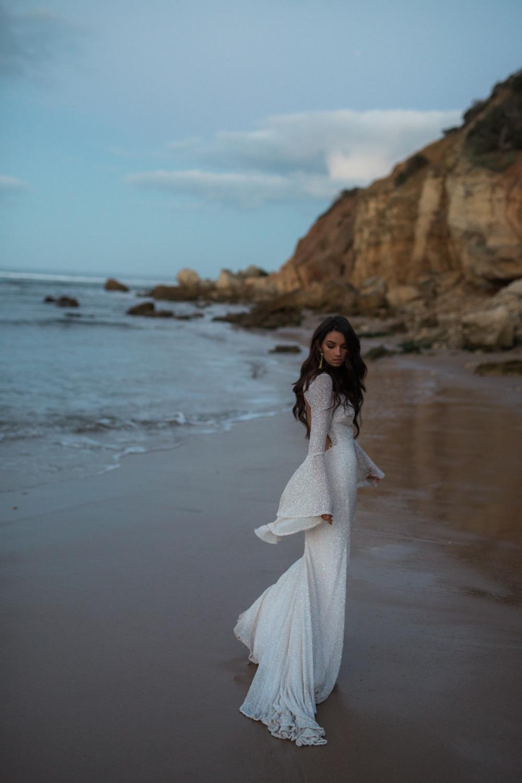 JennaFahey-White-5N4A6744-2.jpg