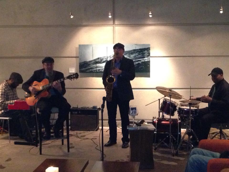 Performing with Mark Elf.jpg
