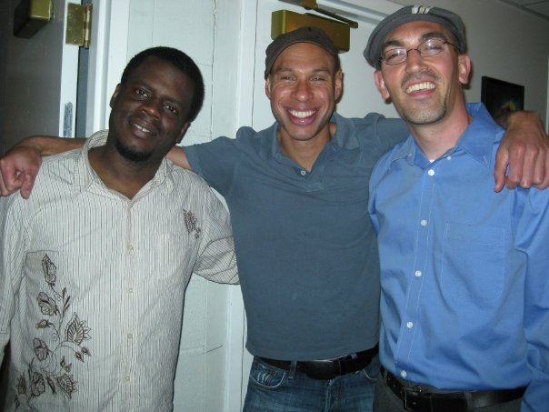 with Joshua Redman and Greg Hutchinson.jpg