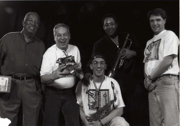 with Ray Brown and Jon Faddis.jpg