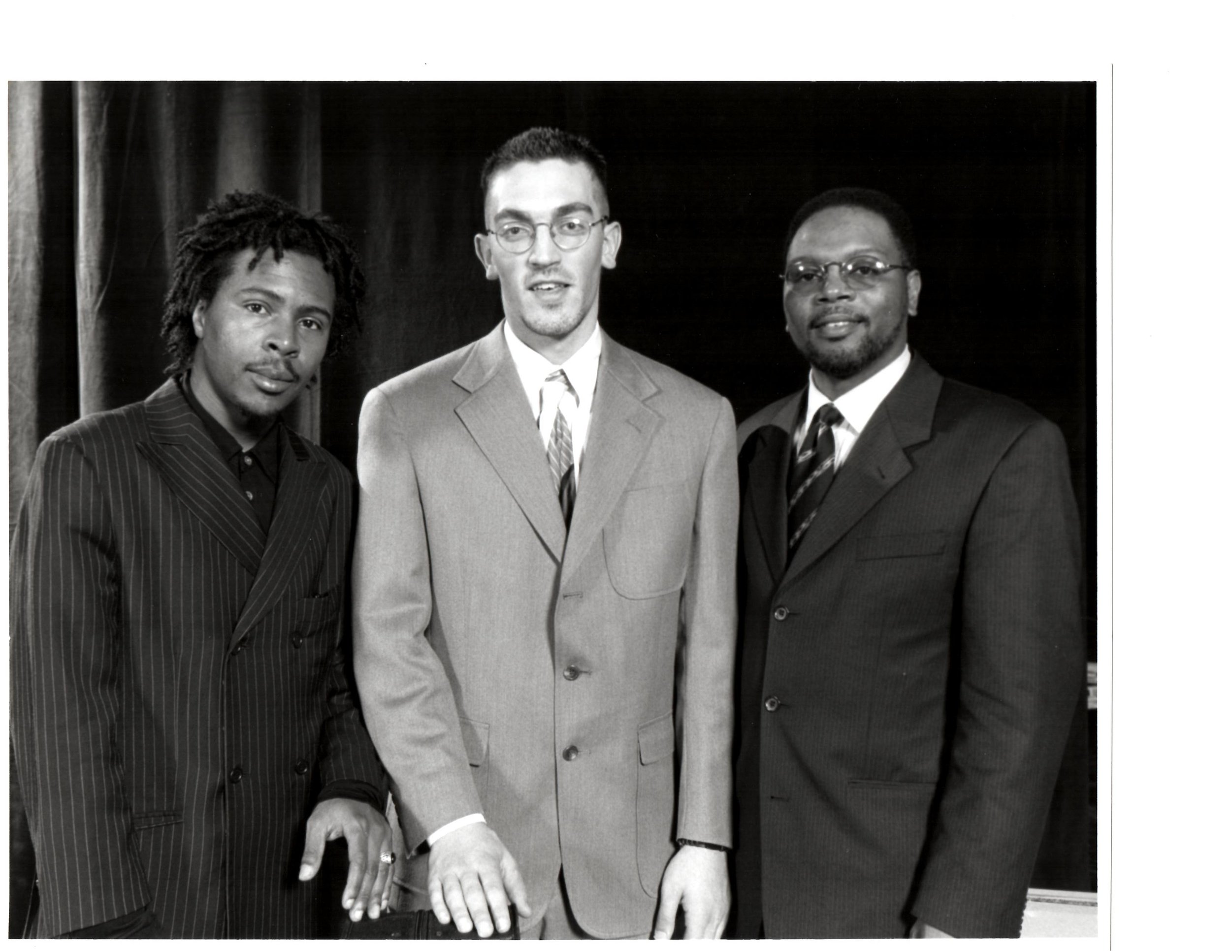 with roy hargrove and Lewis Nash.jpg