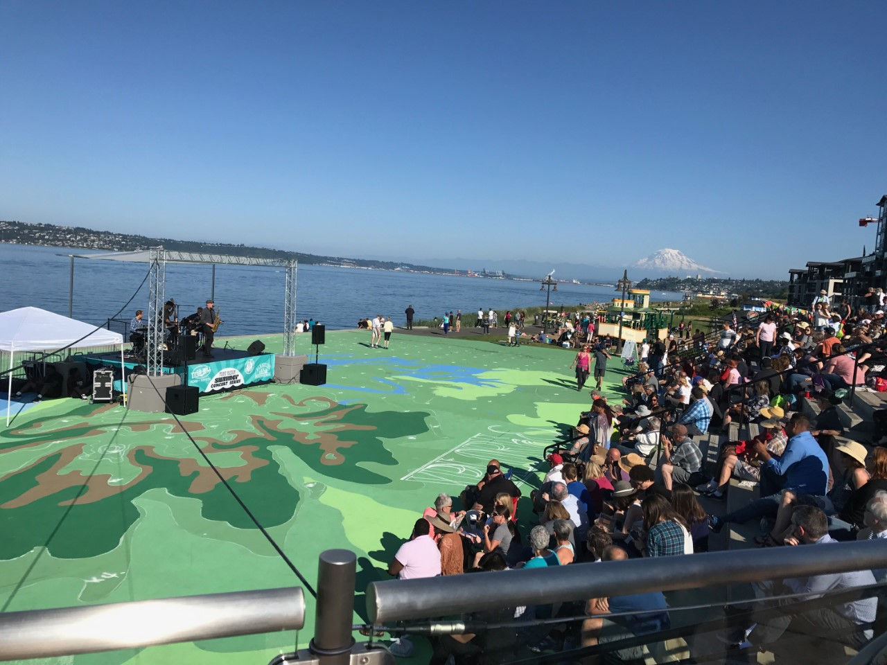 performing at Point Ruston july 2017.jpg