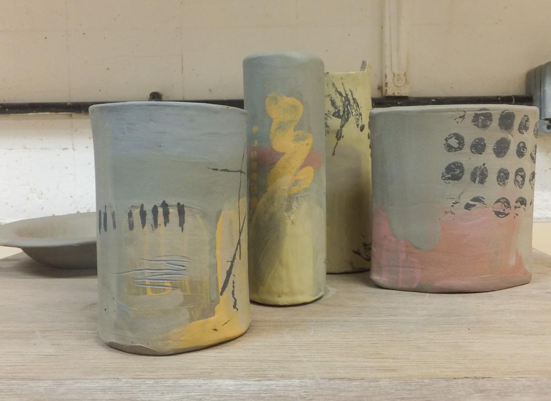 kate-watkins-artist-printmaker-west-dean-ceramics-course-0007.jpg