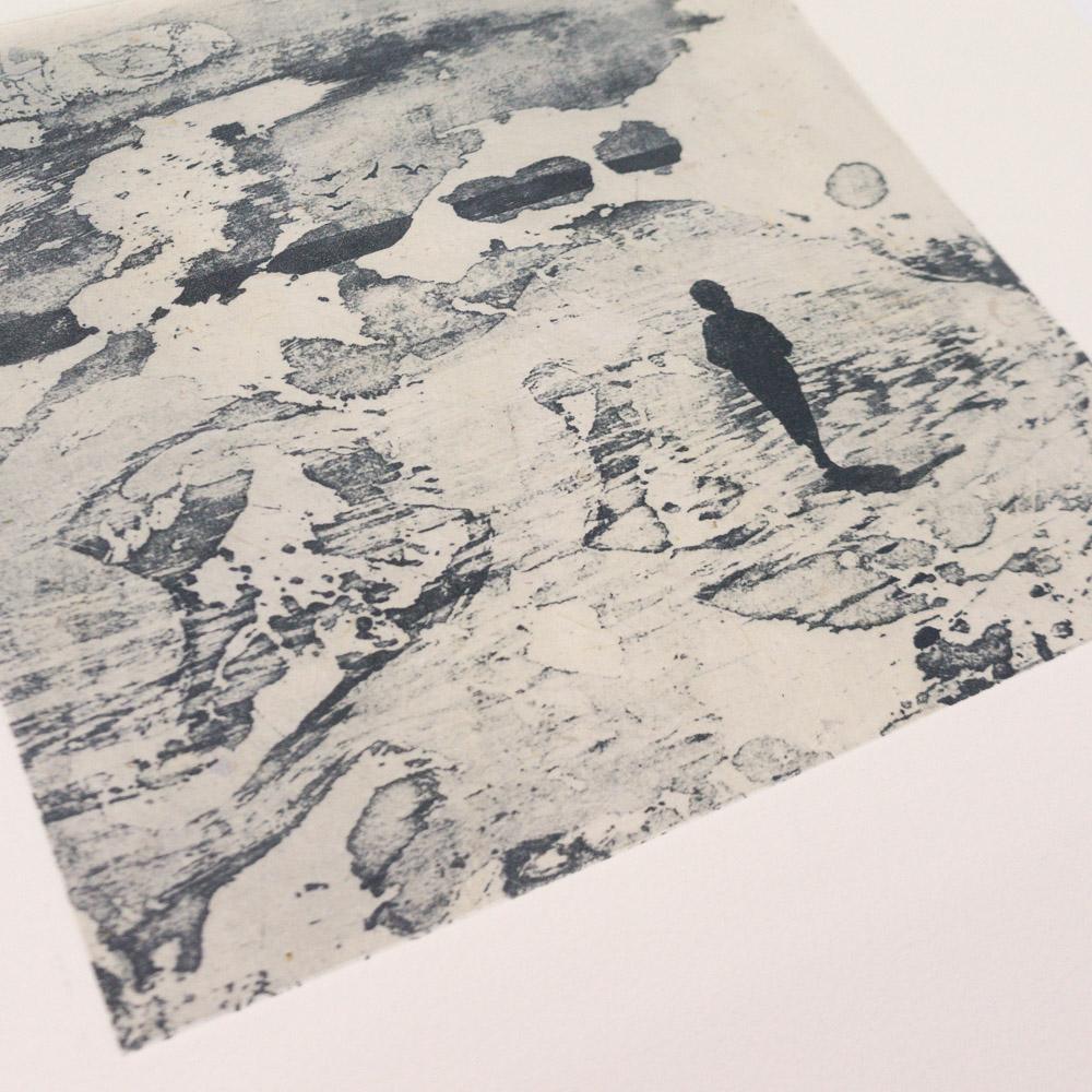 -Kate_Watkins-artist-printmaker-22.jpg