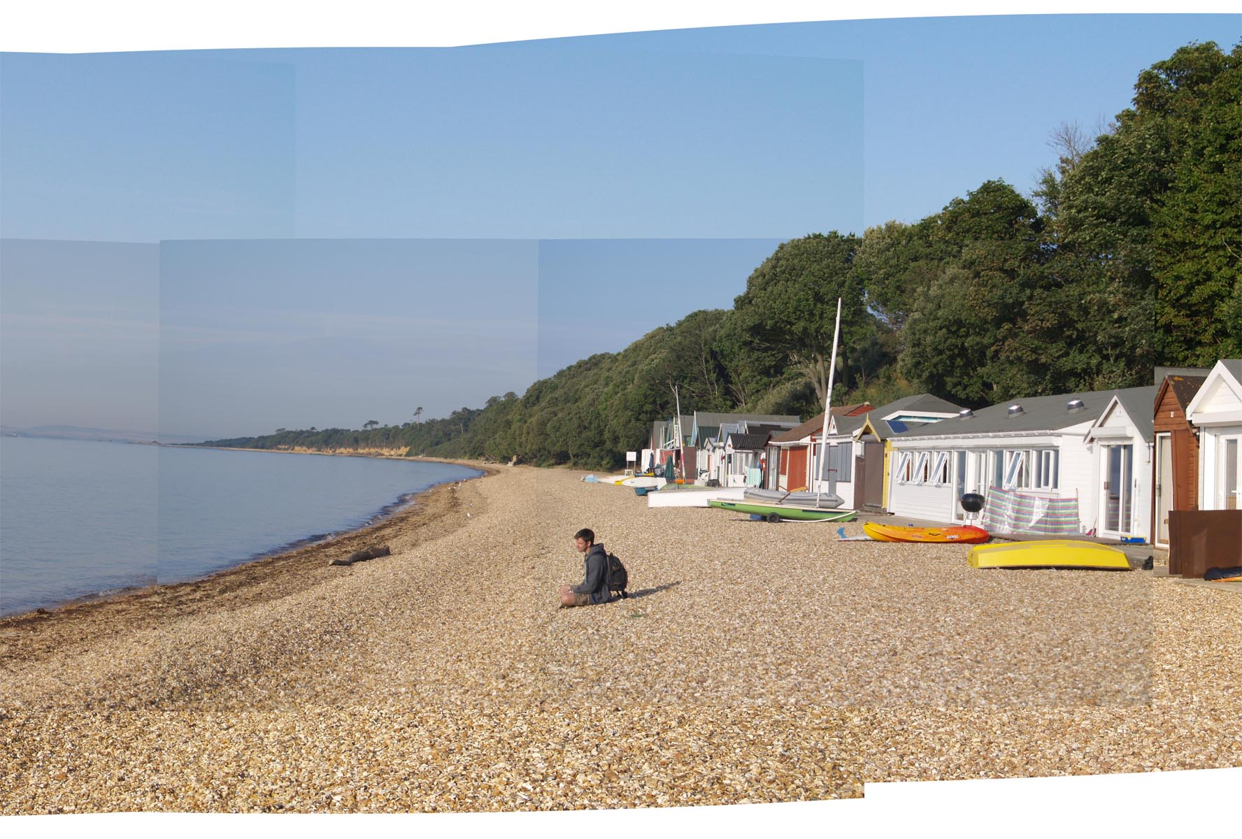 beach panorama colour2.jpg