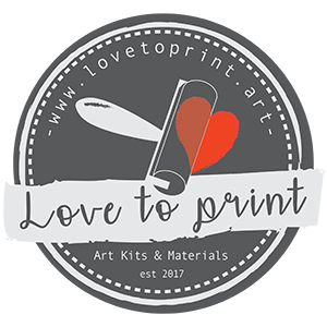love-to-print-logo.png