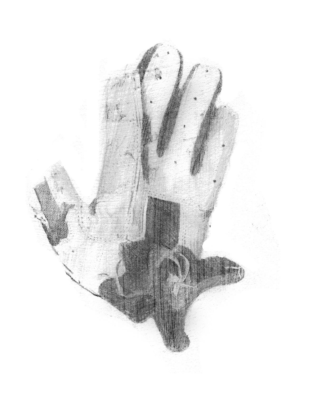 glove-solvent_transfer