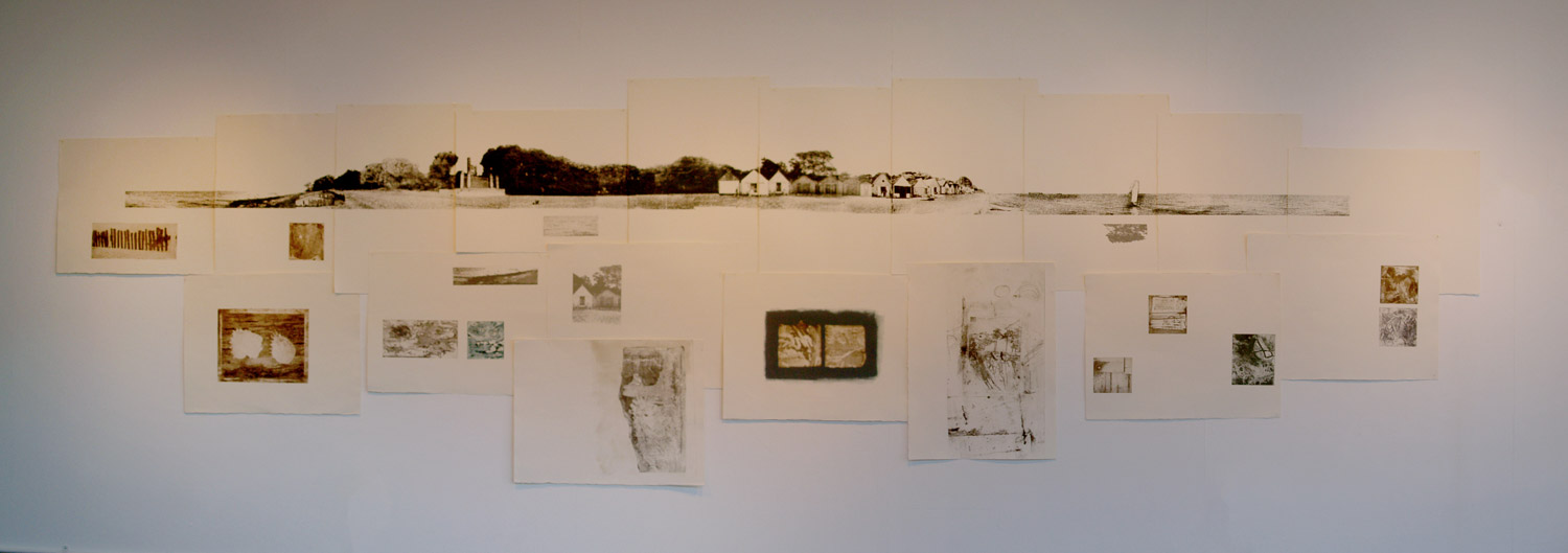 calshot_panorama-silkscreen_etching