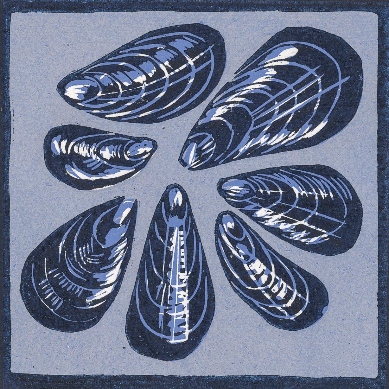 mussels cleaned print.jpg