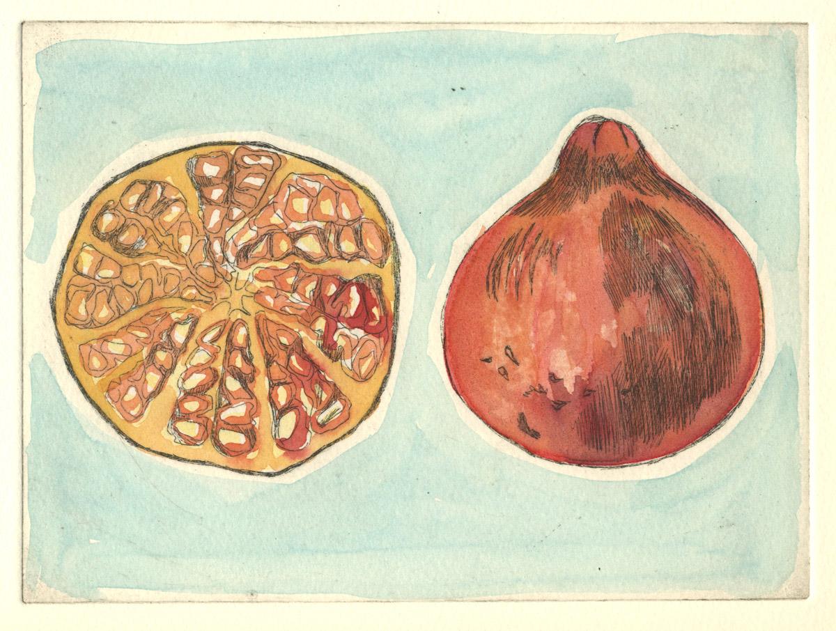pomegranate_Kate Watkins-12.jpg