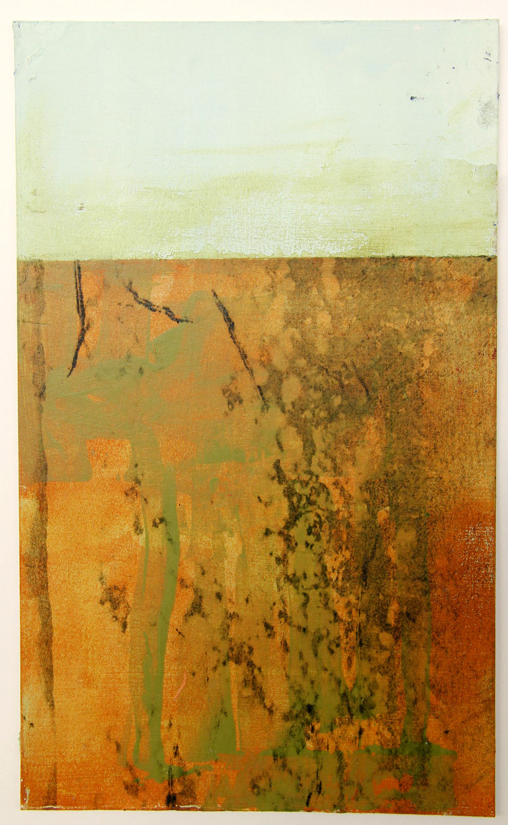 kate_watkins_printmaker_artist_monoprints_coastal5_crop.jpg