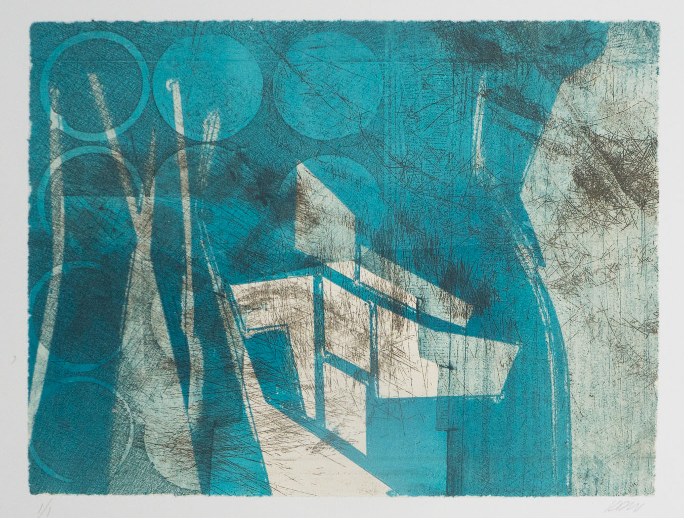 overlook_etching_kate_watkins.jpg