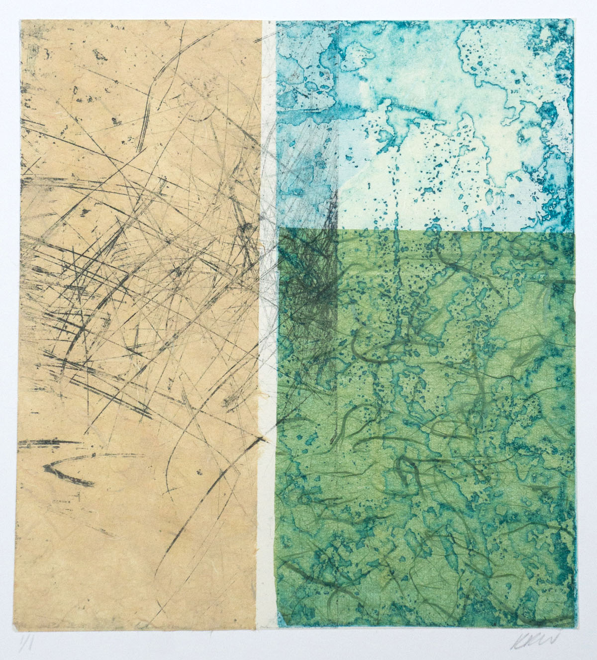 fragments series_kate_watkins.jpg