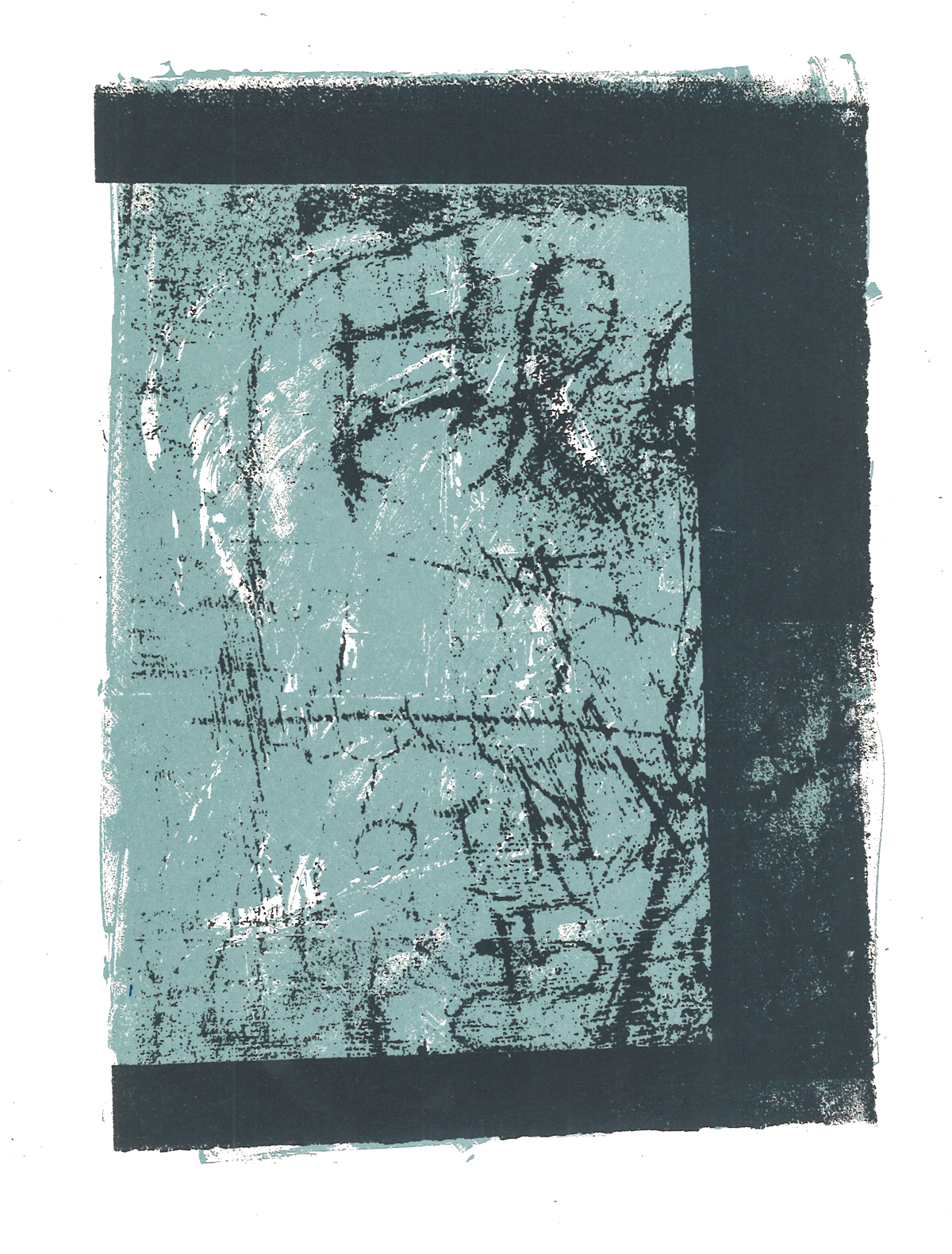 -Kate_Watkins-Artist-Printmaker-7.jpg