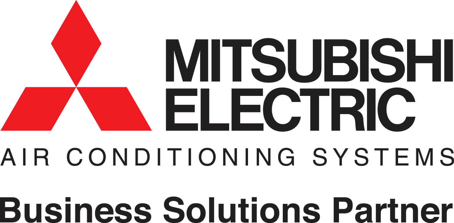 Mitsubishi Business Solutions logo