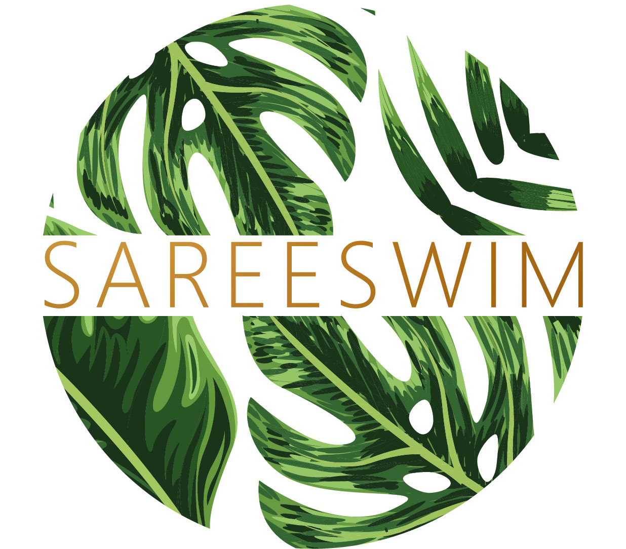 Saree Swim Logo Final.jpg