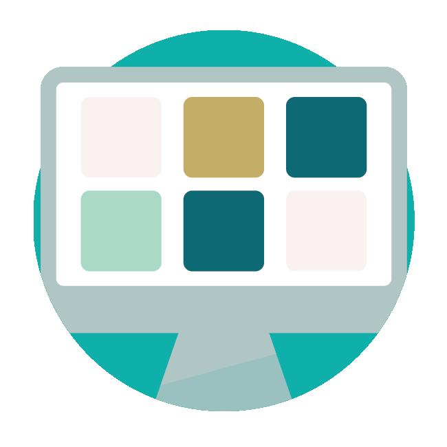 Squarespace_Website_Web_Design_Nonprofit.png