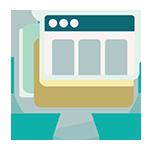 nonprofit_business_branding_website.png