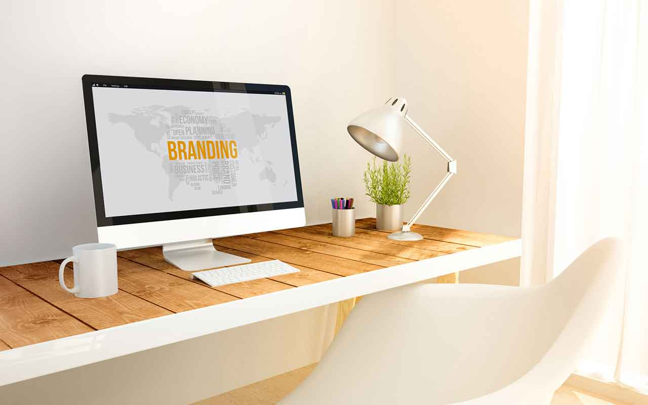 Branding Suite Package - For all your branding needs