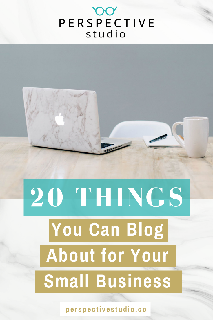 topics_blog_small_business.png