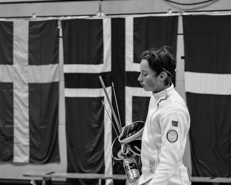 Kungsbacka Masters 2018-19 14.jpg
