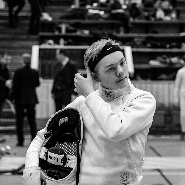 Kungsbacka Masters 2018-21 16.jpg