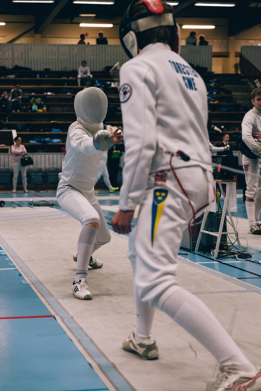 Kungsbacka Masters 2018-27 19.jpg