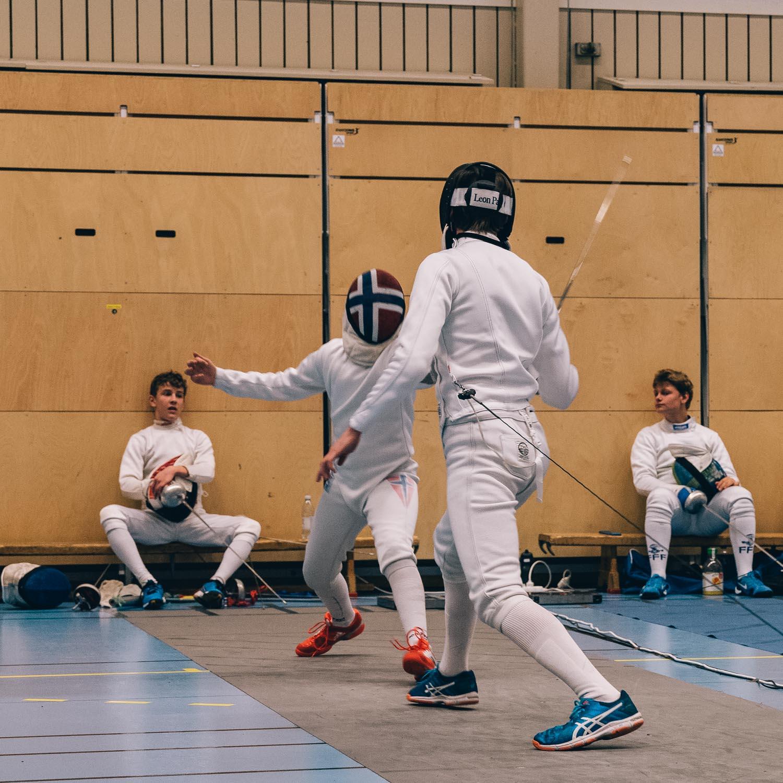 Kungsbacka Masters 2018-32 20.jpg