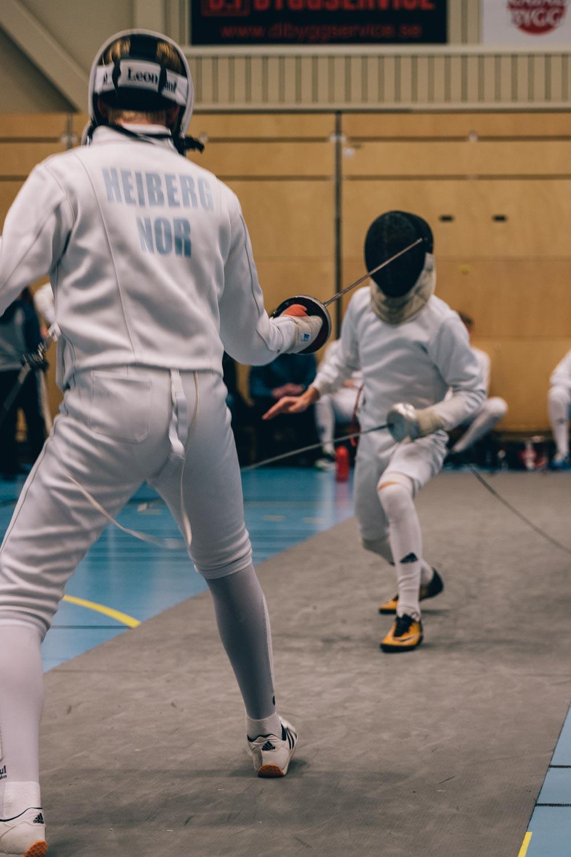 Kungsbacka Masters 2018-45 29.jpg