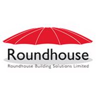 roundhouse ogo.jpg